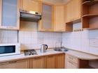 Свежее foto Аренда жилья Сдам в Октябрьском однокомнатную квартиру по адресу Шашина 38 34546712 в Нефтекамске