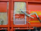 Увидеть фото  Прицеп-самосвал СЗАП-8551М3-0000010 сельхозник 67688012 в Волгограде