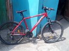 Фотография в Спорт  Велосипеды Велосипед купил в 2012 году откатал на нем в Нерчинске 8000