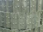 Свежее фото Бульдозер Гусеницы на ЧЕТРА Промтрактор Т3501 Т2501 Т2001 Т1501 Т1101 Т9, 01 66360147 в Нерюнгри