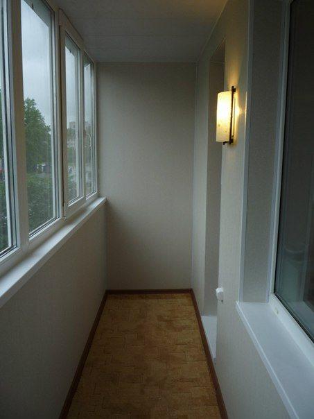 Невинномысск: отделка балконов цена 0 р., объявления ремонт,.