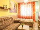 Свежее фото Аренда жилья сдам квартиру посуточно 26943346 в Невинномысске