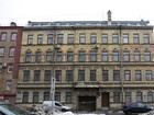Смотреть foto  Здание с земельным участком в Санкт-Петербурге 38273560 в Санкт-Петербурге