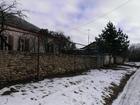 Новое фотографию Продажа домов Продается дом в ст, Беломечетская 38420969 в Невинномысске