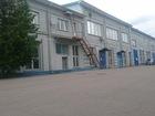 Увидеть foto Коммерческая недвижимость Здания и склады депо по ремонту контейнеров в Москве 39739068 в Москве