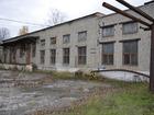 Уникальное фото Коммерческая недвижимость Имущество контейнерного завода в г, Грязи 40144766 в Грязи