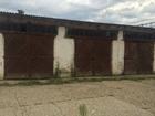 Увидеть foto  Имущественный комплекс в Краснодарском крае 66276632 в Туапсе