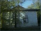Смотреть фотографию  Нежилое здание с земельным участком в В, Баскунчаке 67631871 в Астрахани