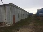 Увидеть foto  Здание насосной станции в Смоленске 67640520 в Смоленске