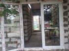 Дверь входная, размеры, ширина 1760, высота 1950 ш