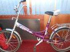 Фотография в   Продам два велосипеда. Цена 10тысяч рубл в Нижнекамске 10000