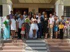 Фото в   Продам эксклюзивное свадебное платье размер в Нижнекамске 10000