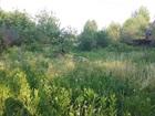 Фото в Недвижимость Продажа домов Продам земельный участок в СНТ «Дуслык № в Нижнекамске 70000