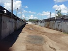 Свежее изображение Продажа квартир Продам гараж в ГК Техуглерод 36630637 в Нижнекамске