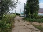 Изображение в Недвижимость Продажа домов Продам земельный участок в Б. Афанасово, в Нижнекамске 0