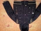 Изображение в Для детей Детская одежда Куртка б/у в отличном состоянии, ф/з Ша в Нижнекамске 1000
