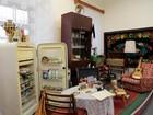 Фото в   Куплю предметы эпохи СССР для коллекции: в Нижнекамске 0