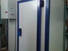 Фотография в Бытовая техника и электроника Холодильники продам б/у холодильное оборудование в рабочем в Нижнекамске 0