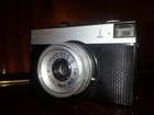 Изображение в   Продам фотоаппарат Смена 8 М СССР в чехле. в Нижнекамске 300