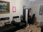Фотография в Недвижимость Продажа домов Продам 2к квартиру по ул. Бызова, дом 11, в Нижнекамске 1800000