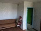 Фотография в Недвижимость Продажа домов Продам 2к квартиру в пос. Трудовой, по улице в Нижнекамске 530000