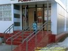 Скачать фотографию  Все виды парикмахерских услуг адрес: ул, сююмбике 71 тел, 917 253-14-85 38988769 в Нижнекамске