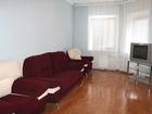 Свежее фото Аренда жилья Снять квартиру на сутки в Нижневартовске 31570086 в Нижневартовске