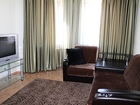 Скачать бесплатно фото Аренда жилья Квартиры в Нижневартовске посуточно 31579785 в Нижневартовске