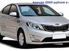 Уникальное изображение Аренда и прокат авто Прокат автомобилей в Нижневартовске 33890862 в Нижневартовске