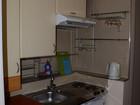 Новое изображение Аренда жилья Сдается однокомнатная квартира по адресу Маршала Жукова 38 34651267 в Нижневартовске