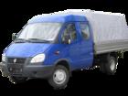 Смотреть foto Транспорт, грузоперевозки Газель,грузчики, 36624774 в Нижневартовске