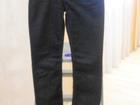 Смотреть фото Мужская одежда Джинсы 37505478 в Нижневартовске