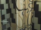 Новое фотографию Комнаты Продам комнату в блоке из 4-х комнат 38385249 в Нижневартовске