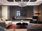 Изображение в   Разработка дизайна интерьера квартиры, дома. в Нижневартовске 900