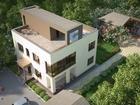 Скачать изображение Дизайн интерьера Разработка проекта жилых домов 38405413 в Нижневартовске