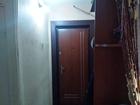 Продается уютная 2х-комнатная квартира в 3 микрорайоне, очен
