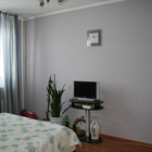 Продам 3-х комнатную МСК 7 этаж