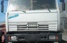 Продается а, м Камаз 4310 (Самосвал), 2006 г. в.