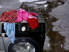 Новое фотографию Ремонт и обслуживание техники Срочный ремонт стиральных машин в день обращения и по привлекательной стоимости 21436331 в Нижнем Новгороде