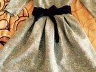 Смотреть фотографию  Продаю платье! 32406748 в Нижнем Новгороде