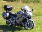 Уникальное foto Мото Продаю мотоцикл 32454387 в Нижнем Новгороде