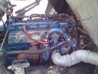 Скачать бесплатно foto Автосервис, ремонт Замена двигателей МАН на МАЗ зубрёнок 32645952 в Нижнем Новгороде
