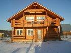 Просмотреть foto Строительство домов Профмонтаж + Строительство домов и коттеджей Профмонтаж52, рф 32695307 в Дзержинске