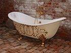 Изображение в   Реставрация ванн жидким акрилом, время работы в Нижнем Новгороде 3500