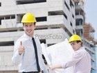 Фотография в   Инженерно строительная компания ИмиджСтрой в Нижнем Новгороде 200000