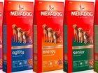 Уникальное фотографию Корм для животных Профессиональные корма для собак и кошек 33182225 в Нижнем Новгороде