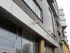 Фото в Недвижимость Коммерческая недвижимость Продаем офис на 5 этаже 8 этажного нового в Нижнем Новгороде 4200000