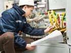 Смотреть фотографию  Услуги Электрика,все виды работ,гарантия 33347598 в Нижнем Новгороде