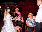 Фото в   Только в Сентябре АКЦИЯ ! ! ! Свадьбы, Юбилеи, в Нижнем Новгороде 1000