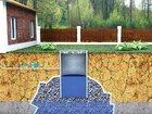 Увидеть изображение  Сливные ямы, 33409110 в Нижнем Новгороде